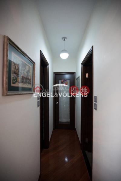 香港搵樓|租樓|二手盤|買樓| 搵地 | 住宅-出售樓盤-屯門兩房一廳筍盤出售|住宅單位