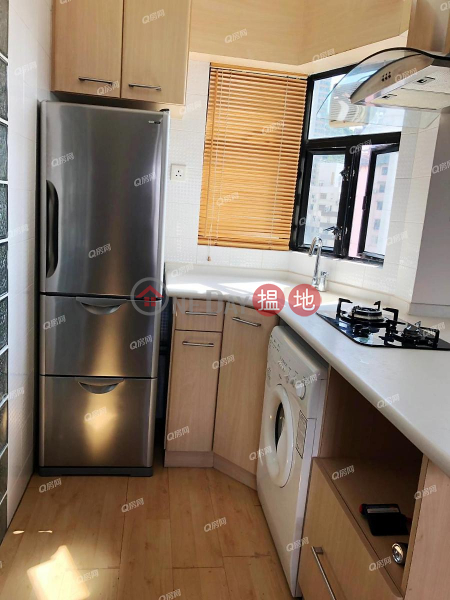 Property Search Hong Kong   OneDay   Residential Sales Listings, Dawning Height   2 bedroom High Floor Flat for Sale