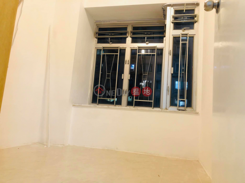 New Decoration 1 Fa Yuen Street | Yau Tsim Mong | Hong Kong Rental | HK$ 13,500/ month