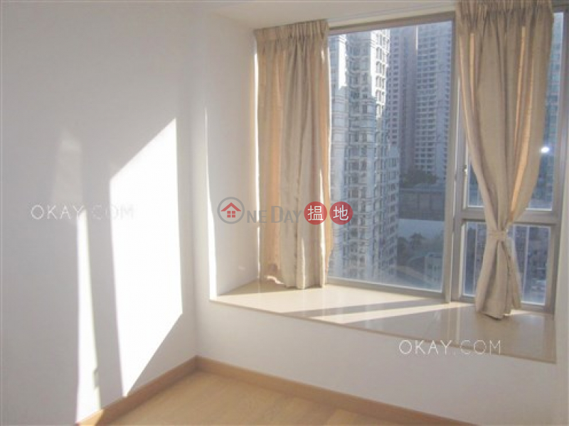 香港搵樓|租樓|二手盤|買樓| 搵地 | 住宅出租樓盤2房1廁,星級會所,露台《縉城峰1座出租單位》