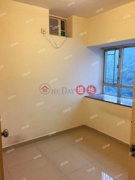South Horizons Phase 4, Eaton Court Block 26 | 4 bedroom Mid Floor Flat for Rent 26 South Horizons Drive | Southern District Hong Kong Rental, HK$ 30,000/ month