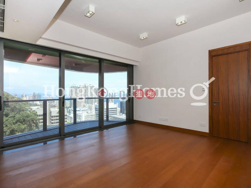 University Heights Unknown Residential   Rental Listings HK$ 96,000/ month