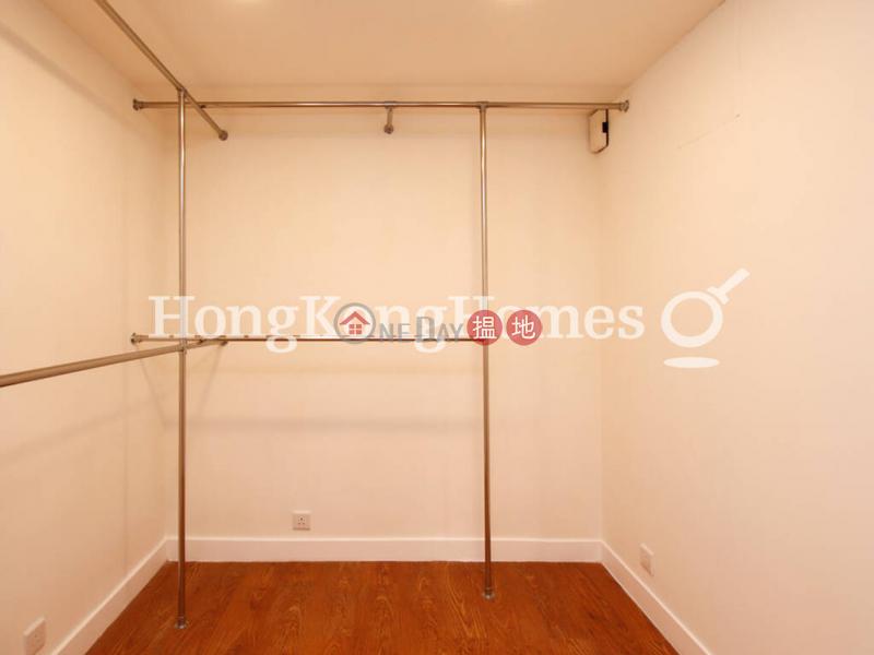 HK$ 88,000/ 月 寶園-中區 寶園三房兩廳單位出租