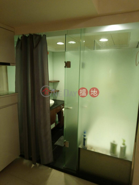 Yoho Town Phase 1 Block 7, High Residential | Rental Listings, HK$ 14,000/ month