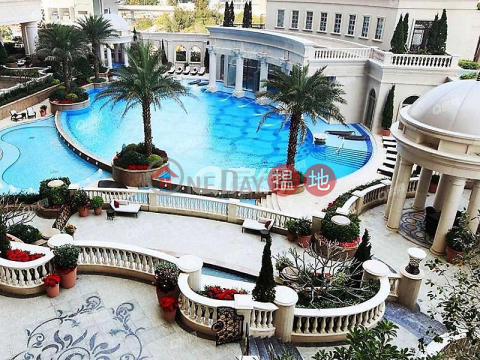 The Coronation | Mid Floor Flat for Sale|The Coronation(The Coronation)Sales Listings (XGJL827500590)_0