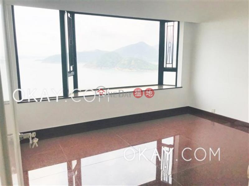 嘉麟閣2座-中層|住宅出租樓盤HK$ 80,000/ 月
