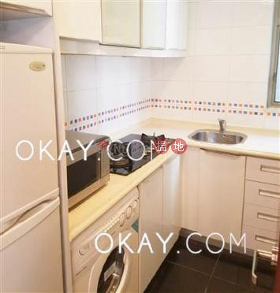 泓都-低層-住宅-出租樓盤|HK$ 31,000/ 月