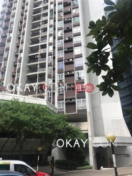 太古城海景花園銀柏閣 (38座)中層|住宅-出租樓盤|HK$ 33,000/ 月
