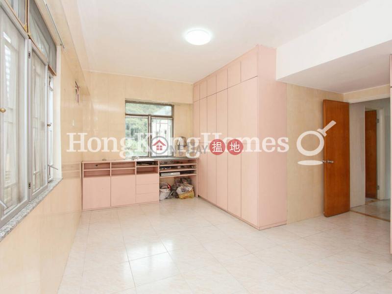 金時大廈-未知住宅-出售樓盤|HK$ 2,680萬