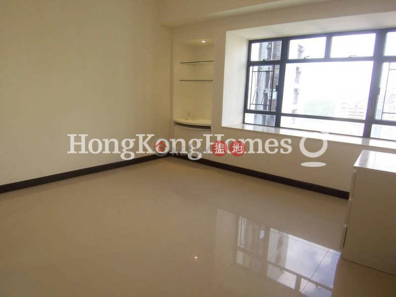 HK$ 78,000/ month   Cavendish Heights Block 3   Wan Chai District   3 Bedroom Family Unit for Rent at Cavendish Heights Block 3
