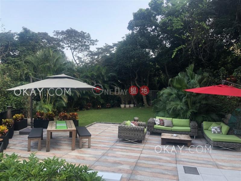 Tsam Chuk Wan Village House Unknown   Residential Sales Listings HK$ 35.8M