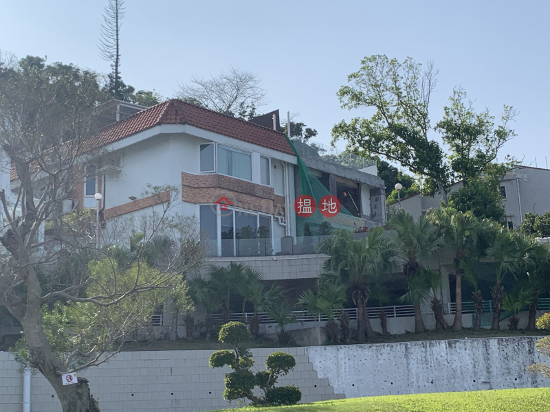 House 12 Dragon Lake Villa (House 12 Dragon Lake Villa) Clear Water Bay|搵地(OneDay)(1)