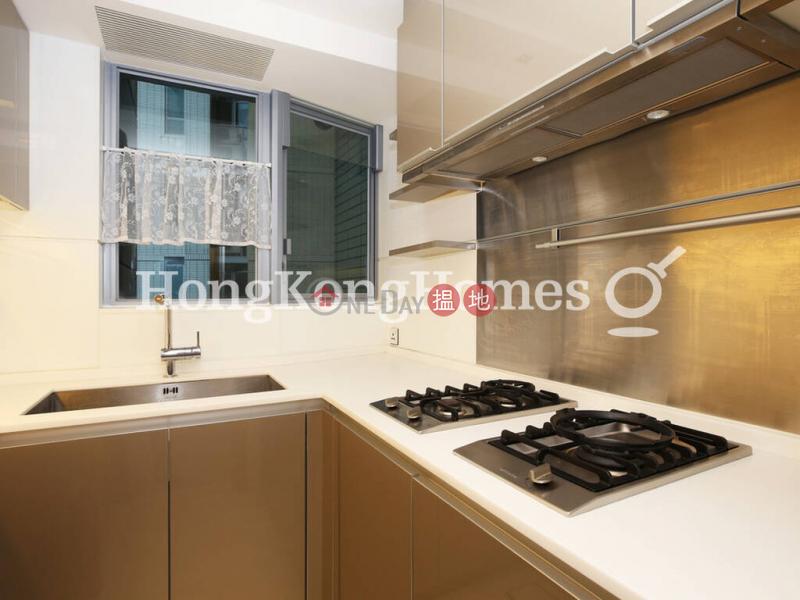 南灣|未知-住宅|出租樓盤|HK$ 35,000/ 月