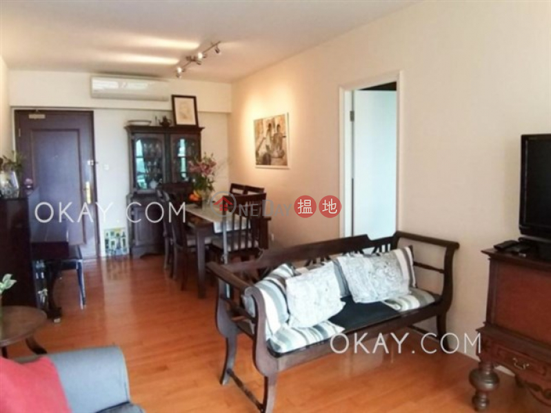 Property Search Hong Kong | OneDay | Residential, Sales Listings Stylish 3 bedroom with balcony | For Sale