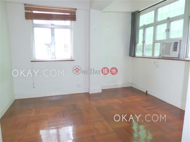 3房2廁,實用率高《伊利近街52號出租單位》52伊利近街 | 中區香港出租|HK$ 33,000/ 月