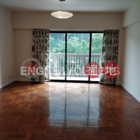 3 Bedroom Family Flat for Rent in Mid Levels West|Realty Gardens(Realty Gardens)Rental Listings (EVHK25220)_0