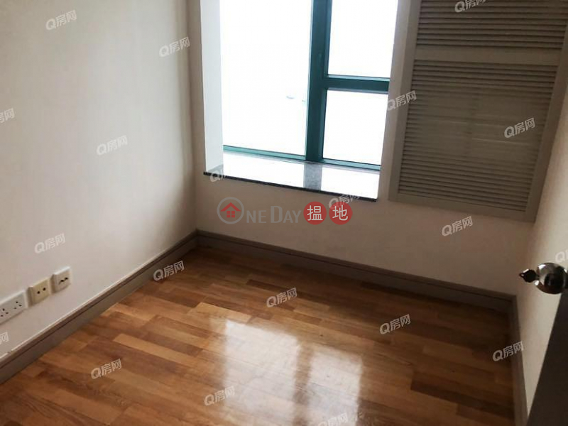 HK$ 38,000/ month | Tower 1 Grand Promenade, Eastern District Tower 1 Grand Promenade | 3 bedroom Mid Floor Flat for Rent