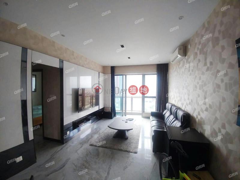 The Austin 3座 高層-住宅-出售樓盤HK$ 3,500萬