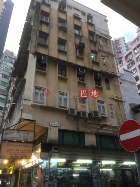 84 Tung Lo Wan Road (84 Tung Lo Wan Road) Causeway Bay|搵地(OneDay)(2)