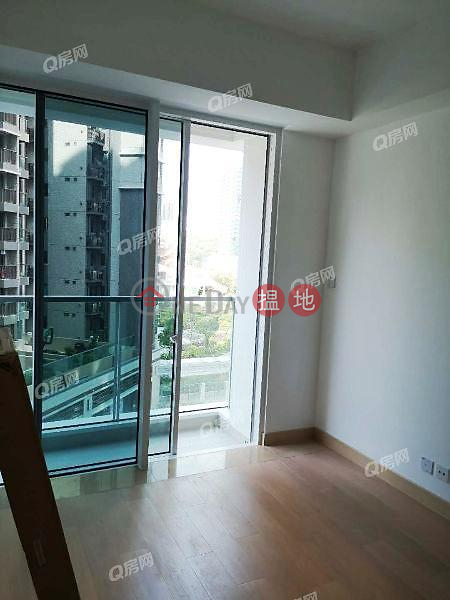 Property Search Hong Kong | OneDay | Residential Rental Listings, Monterey | 1 bedroom Mid Floor Flat for Rent