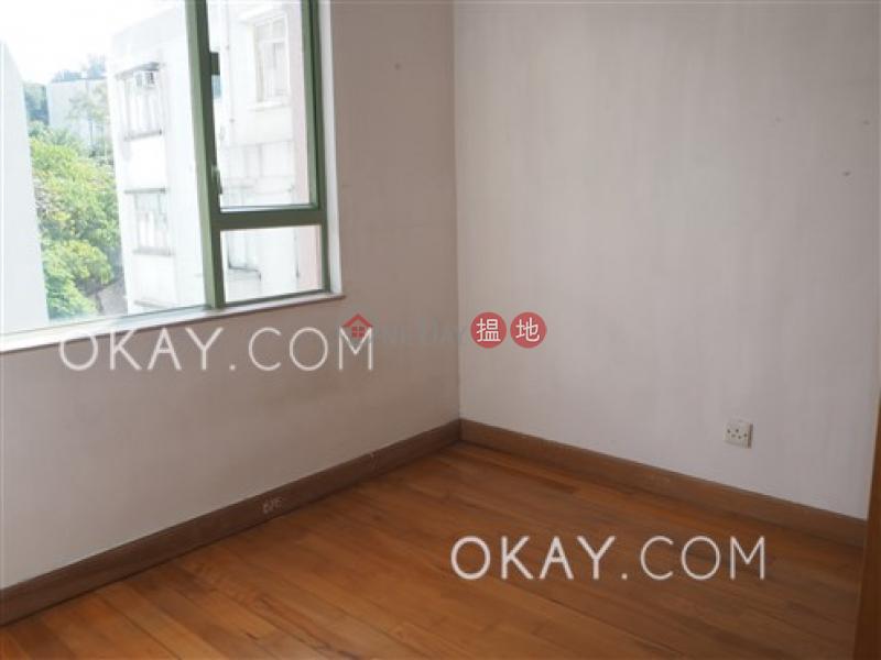 Tasteful 2 bedroom on high floor with sea views   Rental   Bayside House 伴閑居 Rental Listings