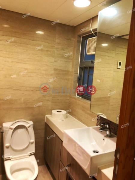 Heya Green | 2 bedroom Flat for Rent | 18 Po On Road | Cheung Sha Wan Hong Kong Rental HK$ 21,000/ month