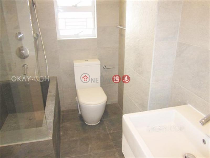 2房1廁,極高層第一大廈出租單位|第一大廈(First Mansion)出租樓盤 (OKAY-R69915)