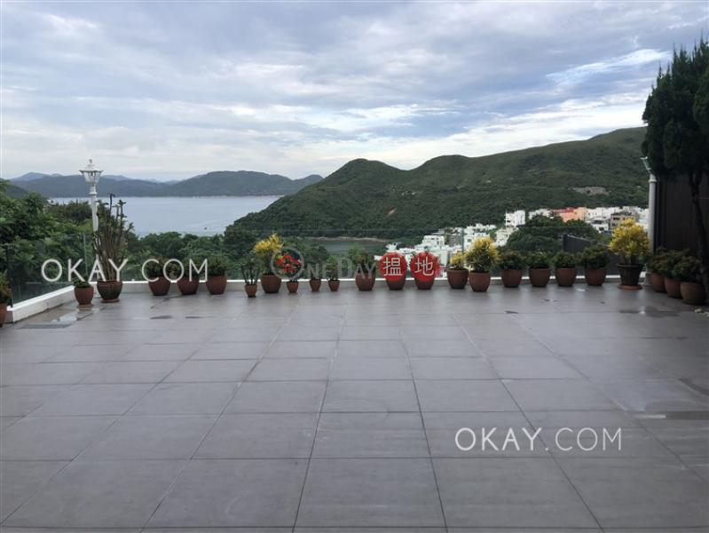 2房2廁,海景,連車位,露台《相思灣村48號出售單位》48相思灣路 | 西貢-香港|出售HK$ 2,200萬