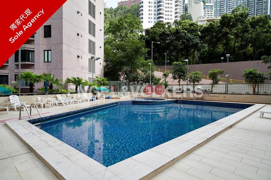 香港搵樓|租樓|二手盤|買樓| 搵地 | 住宅出售樓盤中半山高上住宅筍盤出售|住宅單位