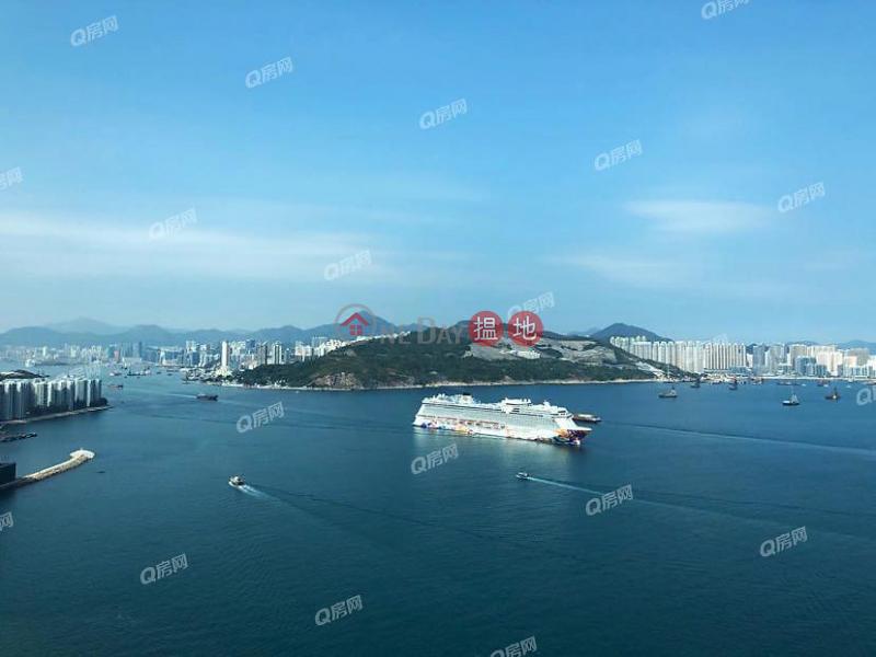 香港搵樓|租樓|二手盤|買樓| 搵地 | 住宅出售樓盤|飽覽碧海藍天,一望無際《藍灣半島 9座買賣盤》