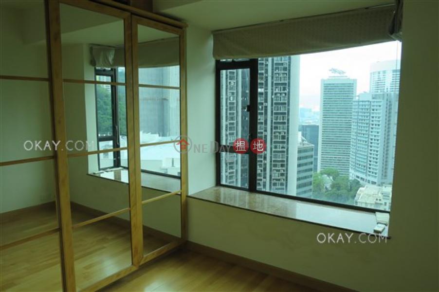 寶雲山莊|中層-住宅-出租樓盤HK$ 49,800/ 月
