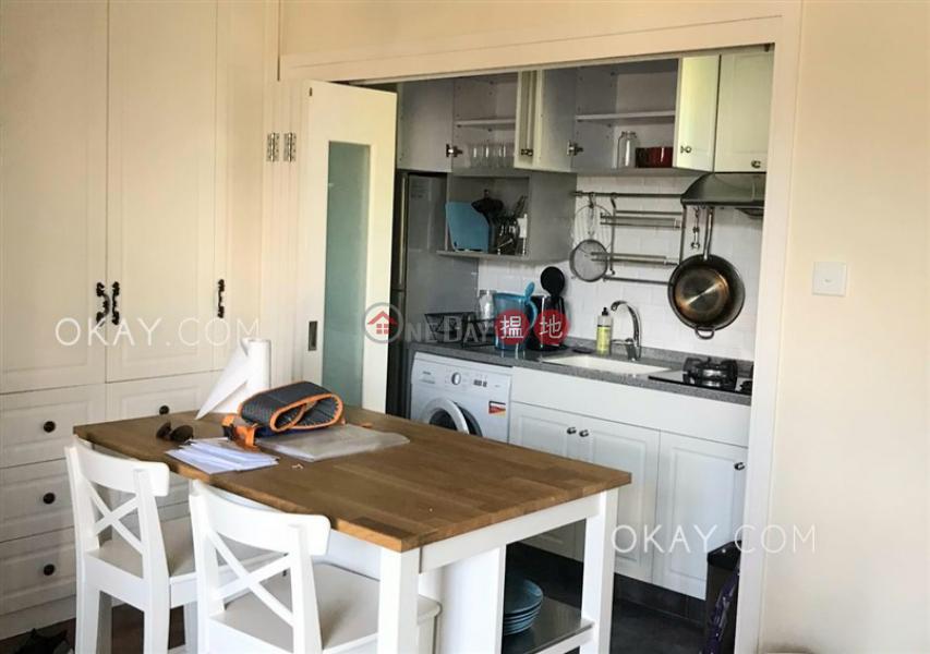 HK$ 27,500/ 月-學士台第2座西區|2房1廁,實用率高《學士台第2座出租單位》