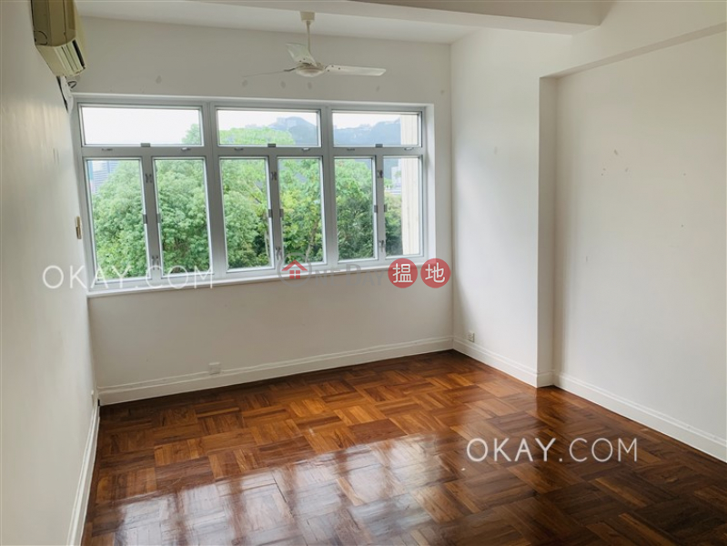 Property Search Hong Kong | OneDay | Residential Rental Listings, Efficient 4 bedroom with rooftop, balcony | Rental