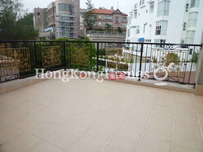 Circle Lodge, Unknown | Residential | Rental Listings | HK$ 250,000/ month
