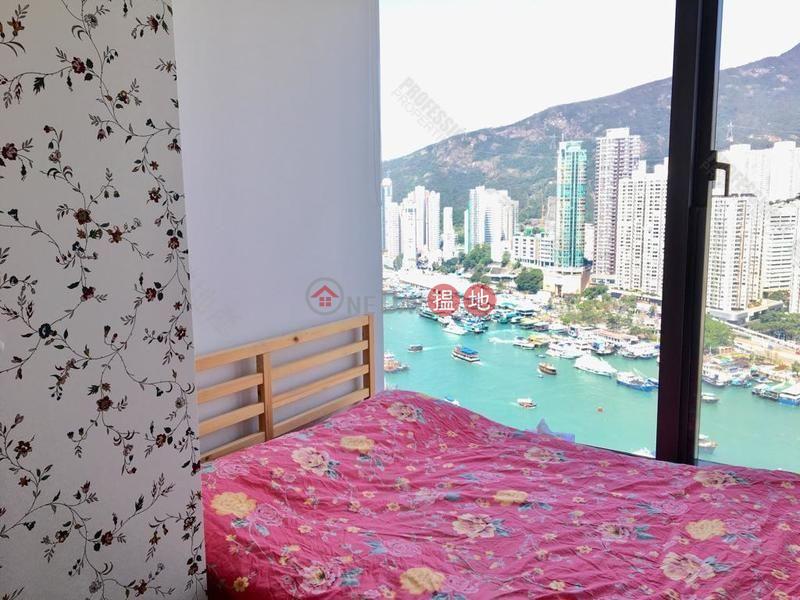 倚南-68鴨脷洲大街 | 南區|香港出售-HK$ 990萬