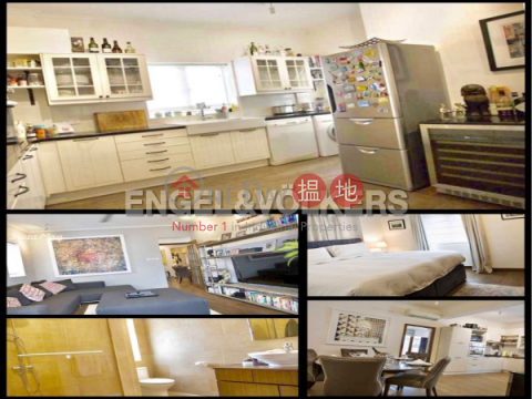 2 Bedroom Flat for Sale in Happy Valley|Wan Chai DistrictBlue Pool Lodge(Blue Pool Lodge)Sales Listings (EVHK42794)_0