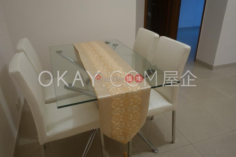 2房1廁景祥大樓出售單位|灣仔區景祥大樓(King Cheung Mansion)出售樓盤 (OKAY-S296019)