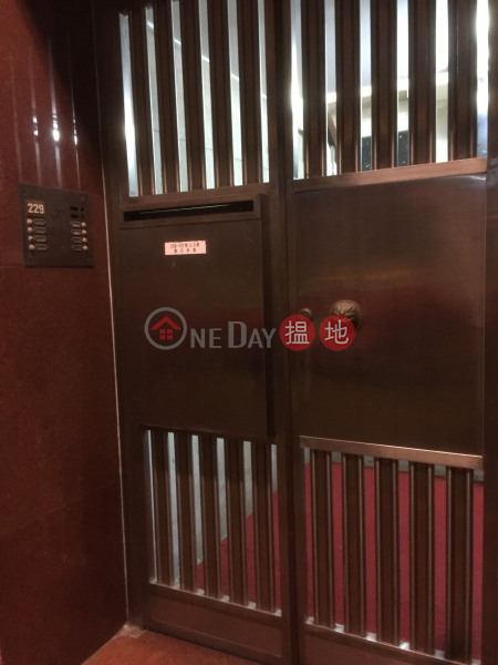 亨隆大廈 (Hang Lung Building) 上環|搵地(OneDay)(1)