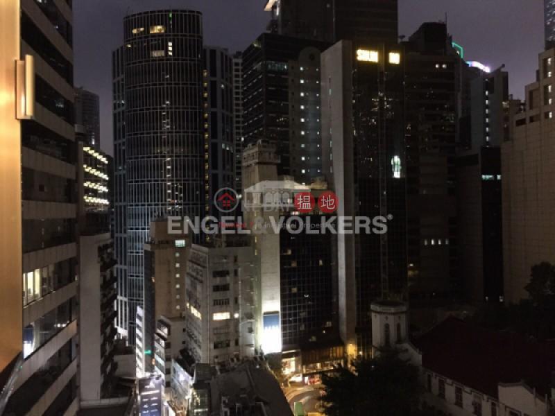 香港搵樓|租樓|二手盤|買樓| 搵地 | 住宅出售樓盤中環兩房一廳筍盤出售|住宅單位