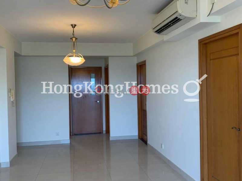 Villa Fiorelli   Unknown, Residential   Rental Listings HK$ 42,000/ month
