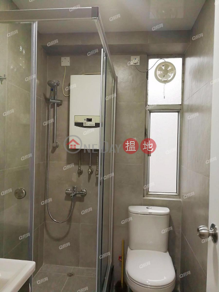 HK$ 19,000/ month | Po Thai Building Western District | Po Thai Building | 2 bedroom Mid Floor Flat for Rent