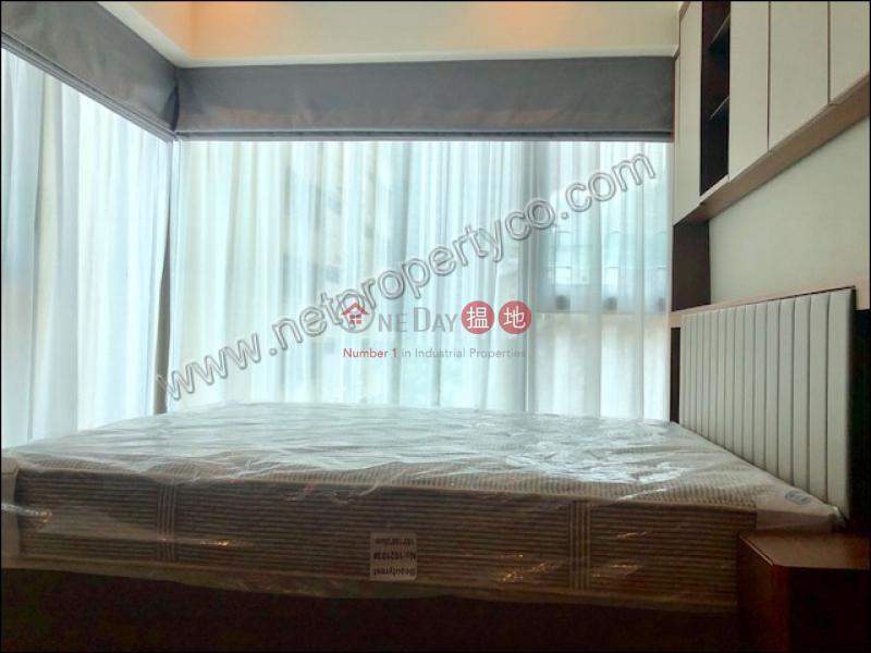 HK$ 21,900/ 月曉寓灣仔區曉寓