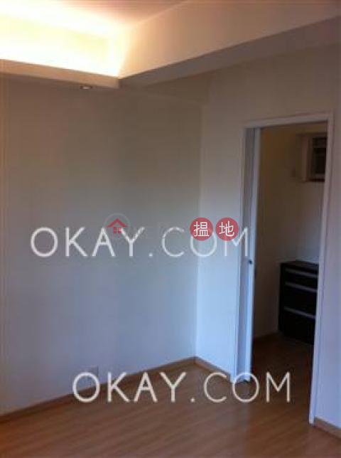 Cozy 1 bedroom in Mid-levels West | For Sale|Grandview Garden(Grandview Garden)Sales Listings (OKAY-S20134)_0