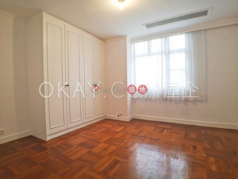 Beautiful 3 bedroom in Mid-levels Central | Rental | Po Garden 寶園 Rental Listings