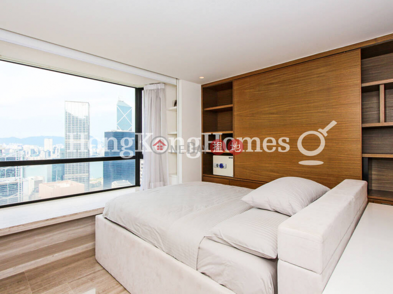 Property Search Hong Kong   OneDay   Residential   Rental Listings 1 Bed Unit for Rent at St Louis Mansion