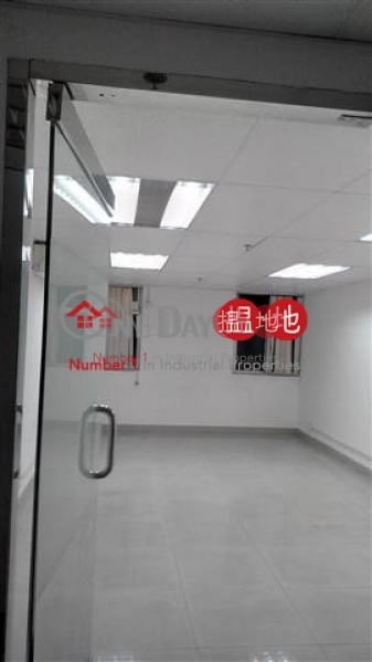Superluck Industrial Centre Phase 1 Rm F2 | Thriving Industrial Centre 匯力工業中心 Rental Listings