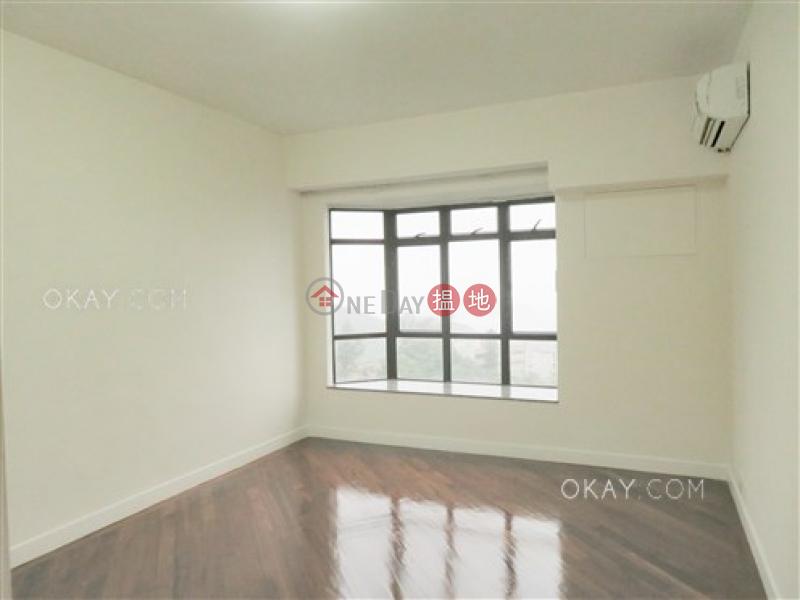 4房3廁,實用率高,海景,星級會所《華景園出售單位》61南灣道 | 南區香港出售|HK$ 1億