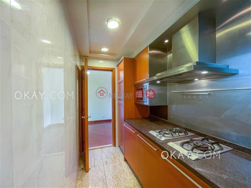 凱旋門觀星閣(2座)|低層-住宅-出租樓盤HK$ 28,000/ 月