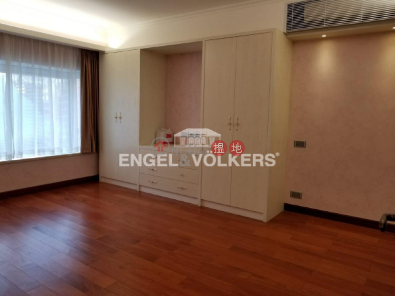 Beverly Hill Please Select | Residential | Rental Listings, HK$ 60,000/ month