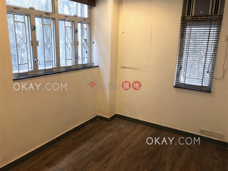 Charming 2 bedroom with terrace | Rental, 1E High Street 高街1E號 Rental Listings | Western District (OKAY-R77816)